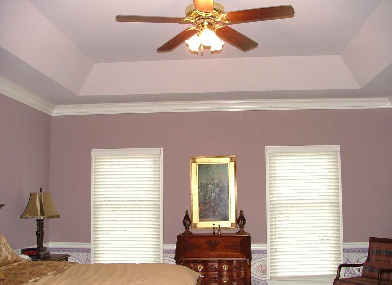 Vartanian Bedroom 2.jpg