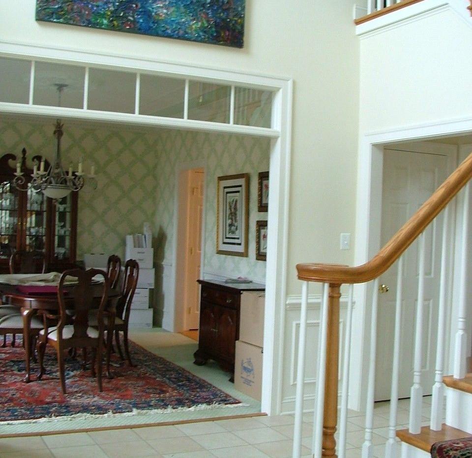 Vartanian Foyer (1).jpg