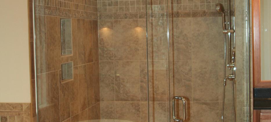 smithbathroom2.jpg