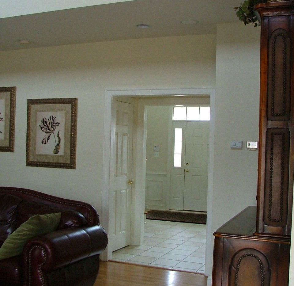 Vartanian Foyer from Great Room.jpg
