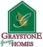 Graystone Homes Logo