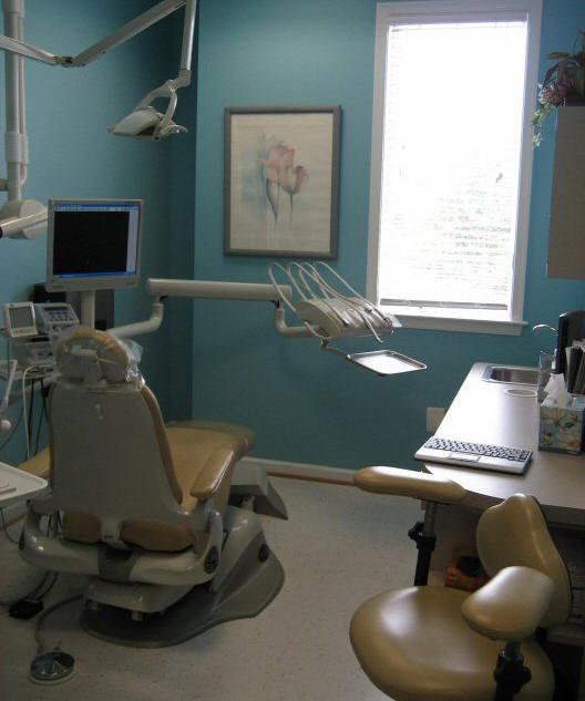 endodontist.jpg