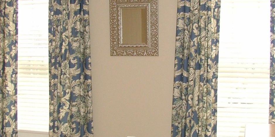 Vartanian Bedroom 3 (2).jpg