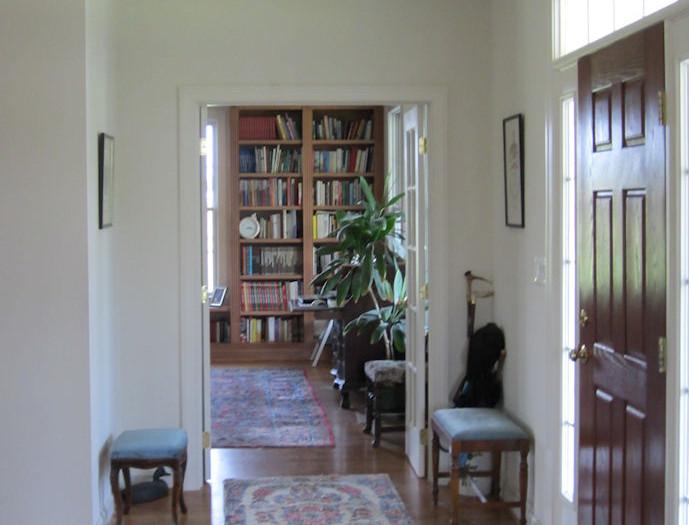 foyertolibrary.jpg