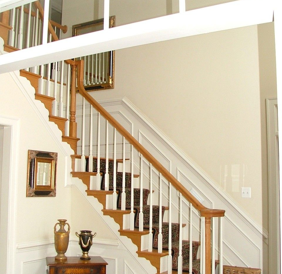 Vartanian Foyer Stairs from DR.jpg