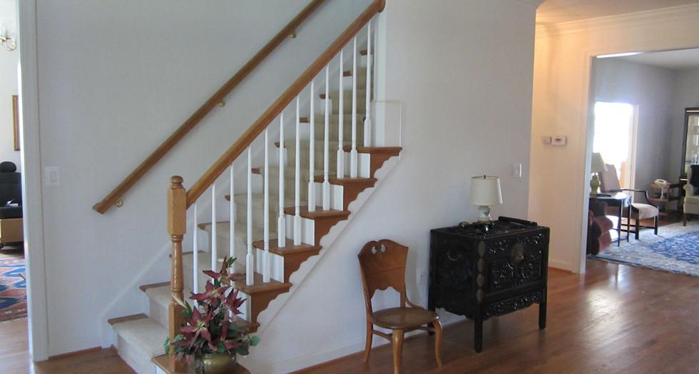 foyerstairs.jpg