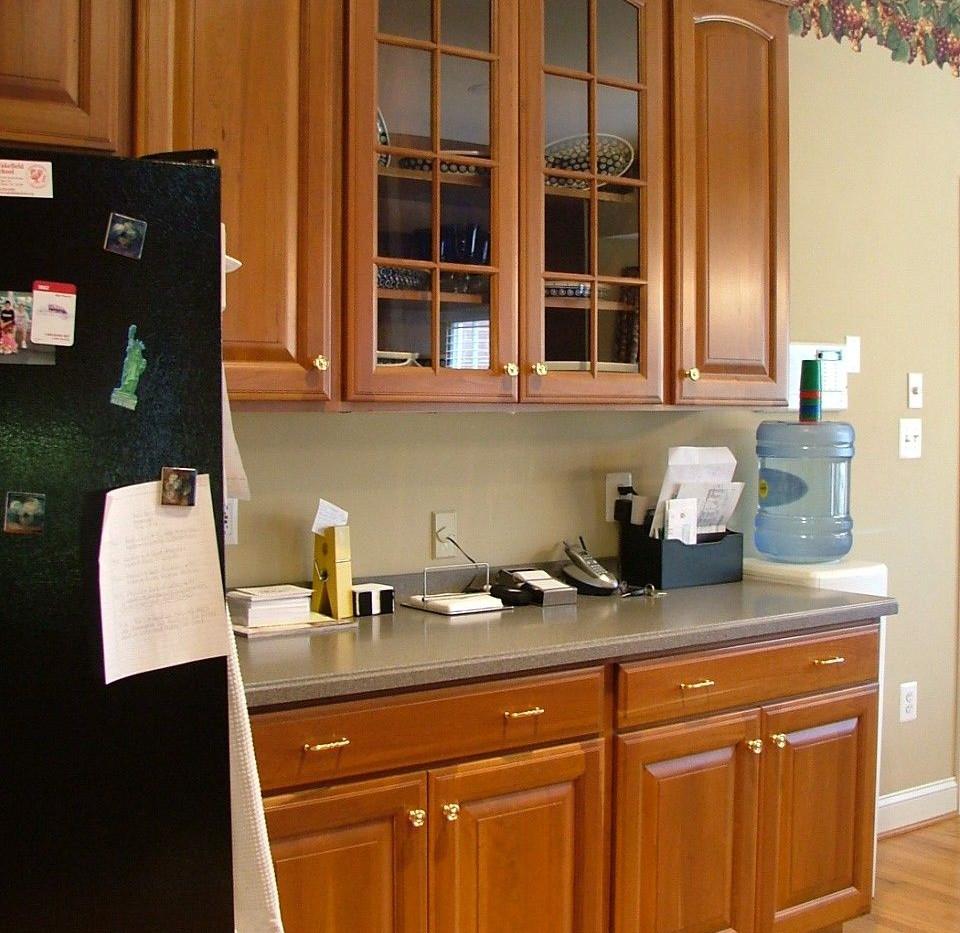 Vartanian Kitchen Cabinets.jpg