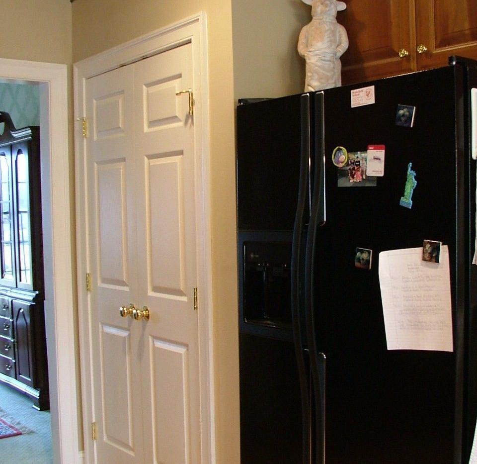 Vartanian Kitchen Pantry.jpg