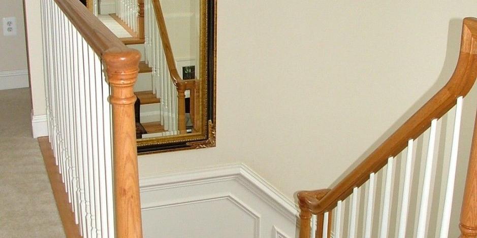 Vartanian Stairs.jpg