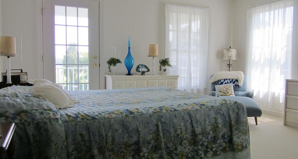 bedroom3d.jpg