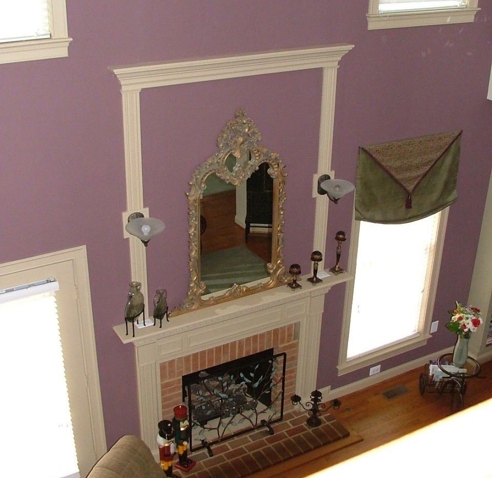 Vartanian Great Room from Upstairs.jpg