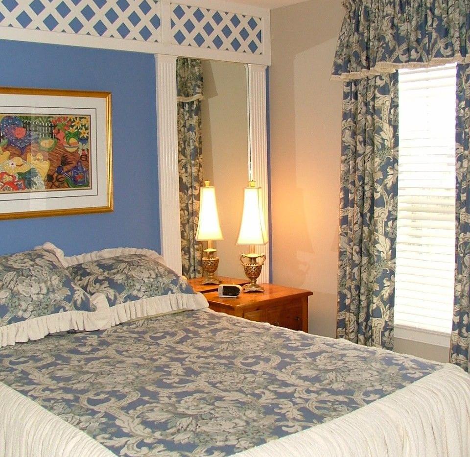 Vartanian Bedroom 3 (1).jpg