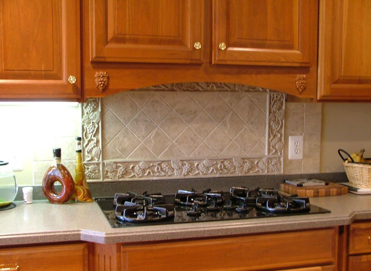 Vartanian Kitchen Tile Work.jpg