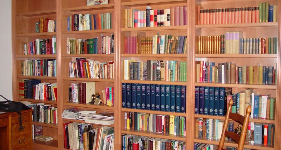 Library-Den.jpg