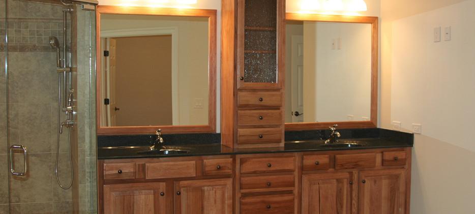 smithbathroom1.jpg