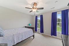 bedroom3b.jpg