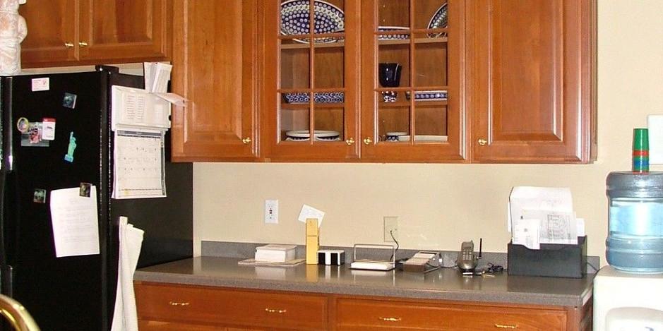 Vartanian Kitchen (2).jpg