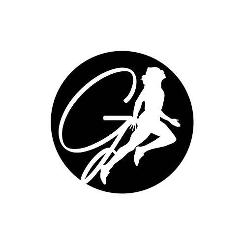 Grind Geek Training with Coach Q: 1 on 1 Private Elite Training