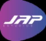 Jap_4.png