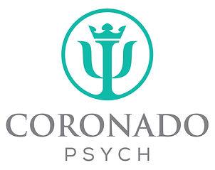Coronado Psych.jpg