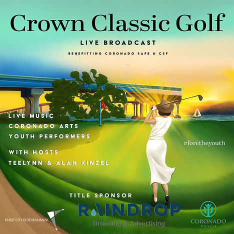 CrownClassicBroadcast_Cover2020.jpg