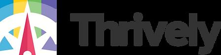 Master Logo (Horizontal Light).png