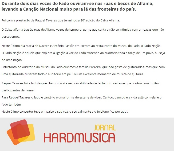 Hardmusica 1