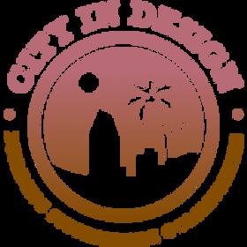 Design & Website Branding