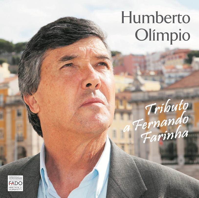 Humberto olimpio 1