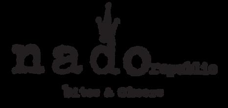 NADOLOGO.png