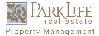 ParkLife-logo-640w.png