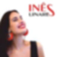 Inês_Linares.jpg