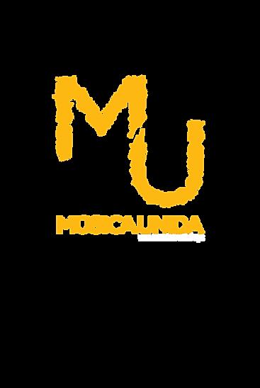 Musica Unida