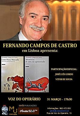 Fernando Campos de Castro.jpg