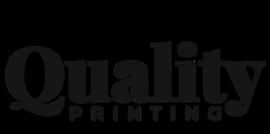 Quality Printing.png