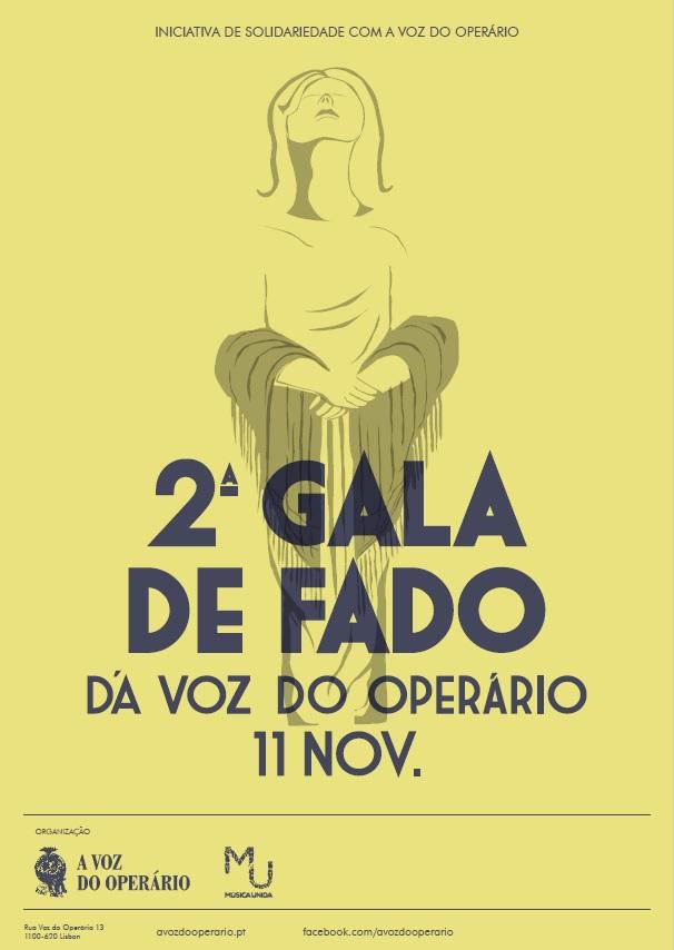 2ª_Gala_de_Fado_d'A_Voz_do_Operário_2018