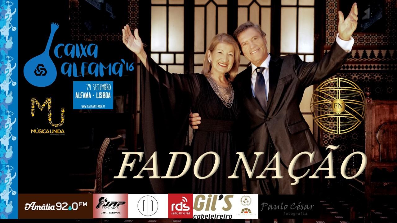 Fado_Nação_Caixa_Alfama_2016_patrocinadores