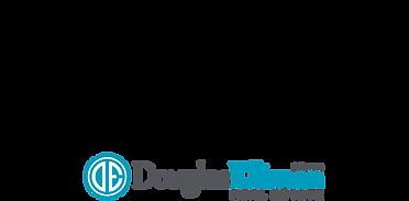 Alan Kinzel Logo.png