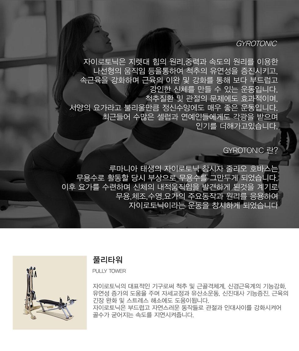 리썸-자이로토닉-소개.jpg