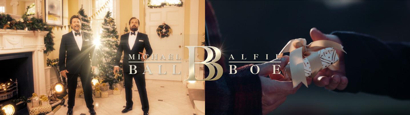 BALL & BOE