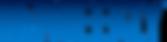 la-weekly-logo-1.png