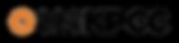 1547235196-KPCC-Logo_transparent.png