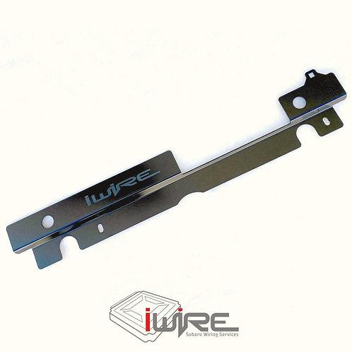 iWire GC to GD Radiator Adapter Shroud