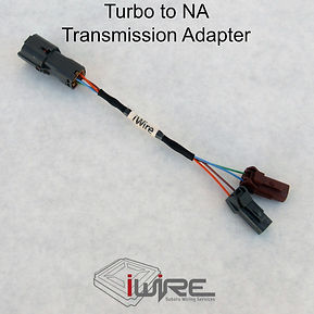 Turbo to NA Trans Adapter.jpg