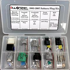 Plug Kit 02-07 1.jpg