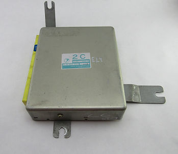 2C OEM ECU for Subaru Engine