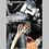 Thumbnail: Subaru AVCS Wiring Kit - Bulkhead Only