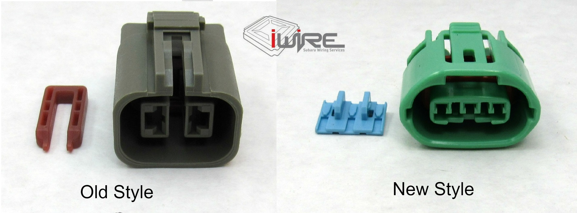 subaru alternator plugs | subaru wiring harnesses and adapters | iwire subaru  wiring services