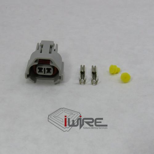 Camshaft Position Sensor Plug (Non DBW Subaru) | iwire