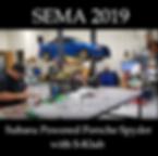 sema 2019 link in bio.png